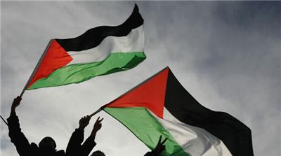 foto palestina